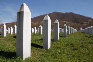 srebrenica-graves