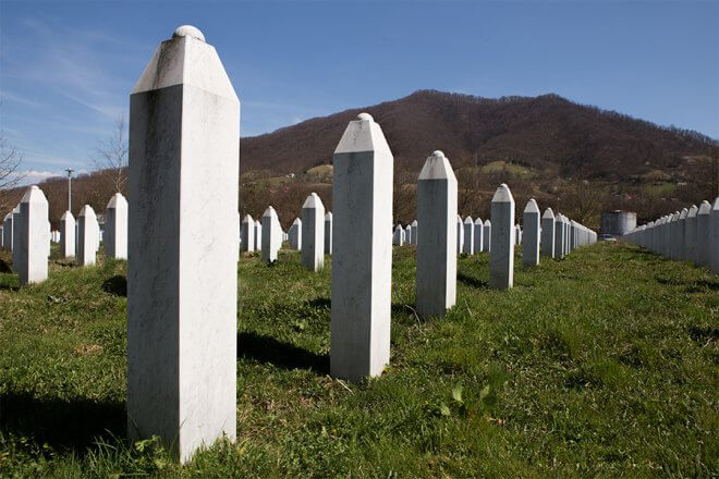 srebrenica_mass_graves_of_genocide