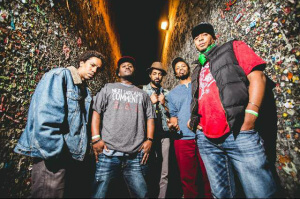 the pharcyde 2
