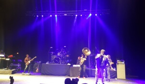 theroots2