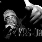 Review: KRS-One @TheJazzCafe London @IAmKRSOne