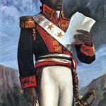 Knowledge Session : Who Was Toussaint L'Ouverture?