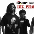 pharcyde i am hip hop magazine