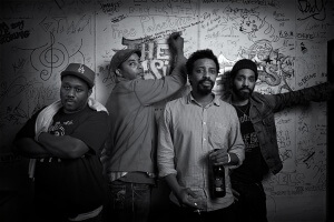 the_pharcyde