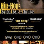 Documentary: Hip-Hop: Beyond Beats And Rhymes | Must Watch!