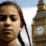 Spoken Word Video + Lyrics: @MizanThePoet 'Stolen' (Child Soldiers)