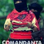 Knowledge Session: Who Was Comandanta Ramona?