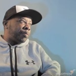 Interview: Kickin' It With Tribe Called Quest's Phife Dawg (@IAmPhifer )