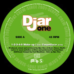 Review: 1-2-3-4-5 Wake up! By Djar One Ft Carpetface