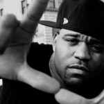 Life, Music, And Career of Hip Hop's TorGuide @Torae