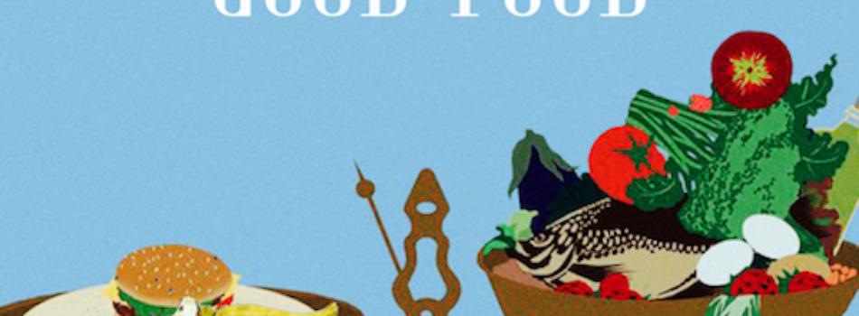 Talkin' Good Food With Ali Good (@xaligood) …