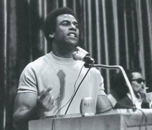 huey-newton-at-podium