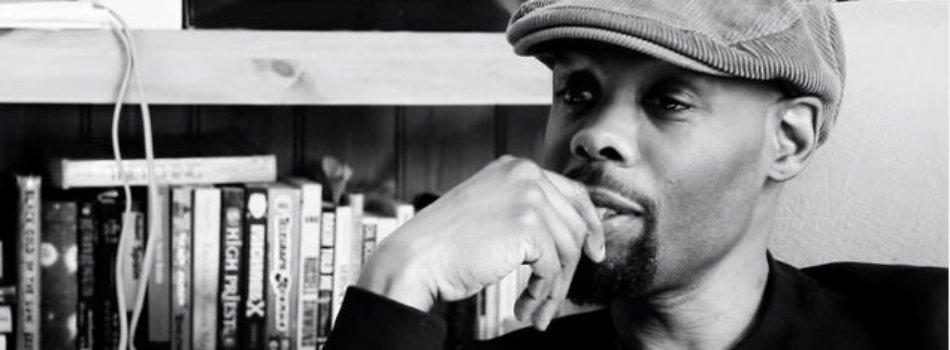 Video Interview: Kickin' It With Cormega (@iamCormega)