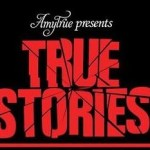 True Stories: Hip Hop in 2016 world still shines a light and offers solutions