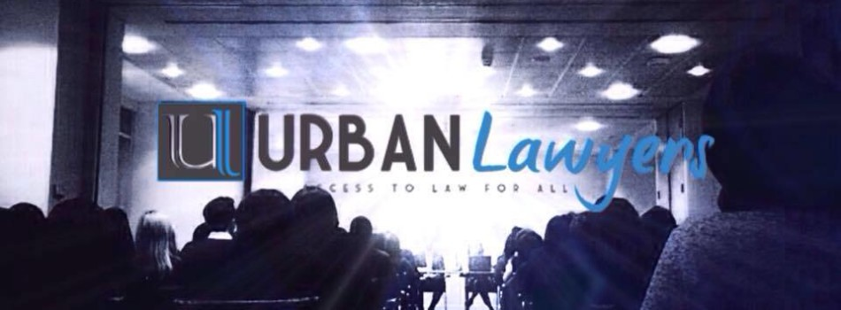 Interview With The Founder Of Urban Lawyers Tunde Okewale