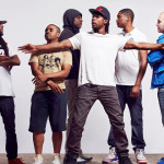 The British Dream...U.K Hip Hop