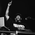 Interview: Believe the Hype - DJ Premier and the Vinyl Revival