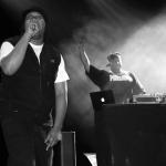 Review: KRS-One & DJ Premier @O2ForumKTown @IAmKRSOne @RealDjPremier