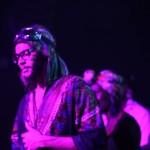 Review: New Guardz (@NewGuardz) Summer Jam