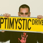 Interview: I Am Hip Hop Meet OptiMystic (@optimystic_mc)