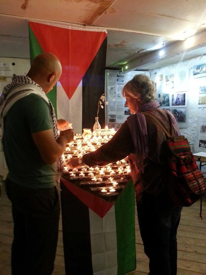 palestine-museum