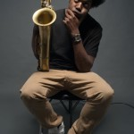 Interview: In Conversation With Soweto Kinch (@sowetokinch)