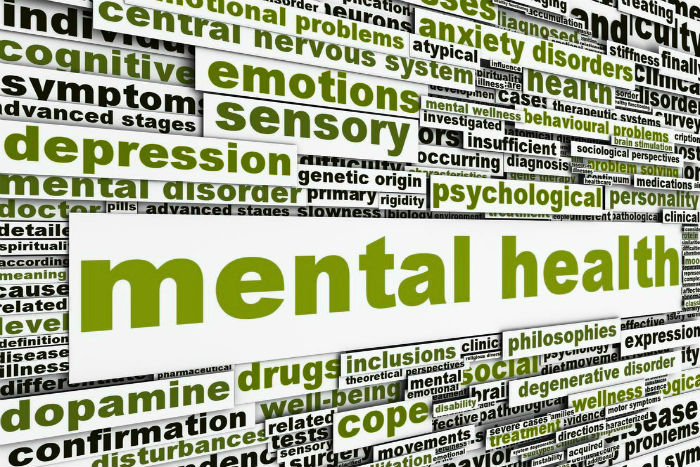 mental-health-i-am-hip-hop-magazine