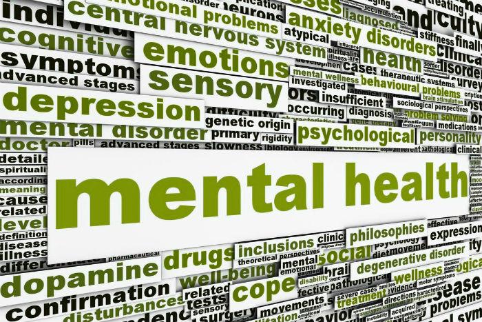 mental-health-i-am-hip-hop-magazine