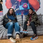 Interview: Introducing 'London Masalaa' Building a community through Hip Hop
