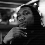 krs-one-jazz-cafe