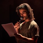 Akala, the new Shakespeare? Where unfathomable worlds collide...