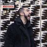Review: Potent Whisper (@PotentOfficial) 'New Radical'