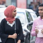 Review: 'Finding Fatimah' Highlights the stigmas in the Asian community