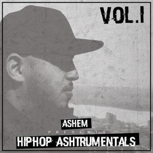 ashem