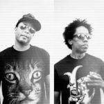 Interview: Slimkid3 (@Slimkid3) from Bizarre Ride II: The Pharcyde