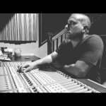 Interview: I Am Hip Hop Meet Producer Frank G!