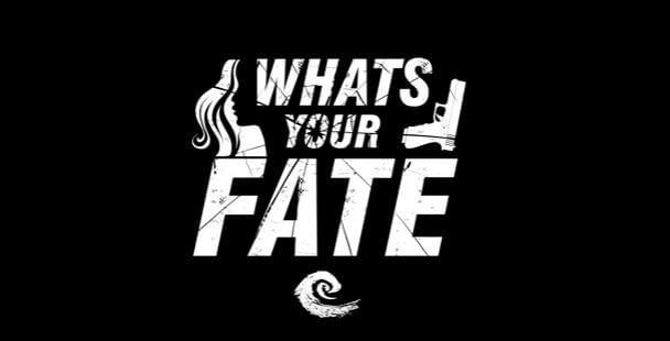 whatfate#
