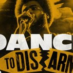 Event: Campaign Against Arms Trade presents DANCE TO DISARM! WITH LOGIC, AWATE, DJS + MORE