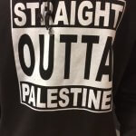 Review: Palestine Expo London