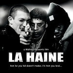 Review : Sound Mind Presents 'La Haine' at the Boondocks