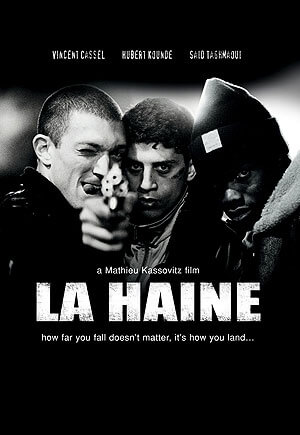 haine_1