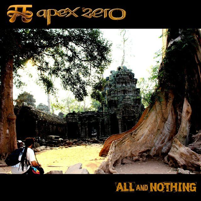 Apex+Zero+-+All+and+Nothing+Cover