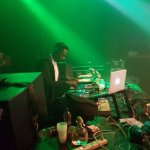 Review: Pete Rock (@PeteRock) & High Focus (@HighFocusUK ‏) Live @ElectricBrixton