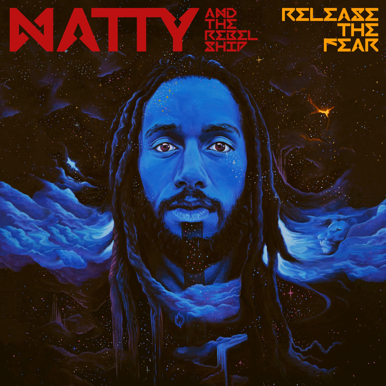 Natty The Fatty natty (@nattymusic) announces new music & uk tour - i am hip