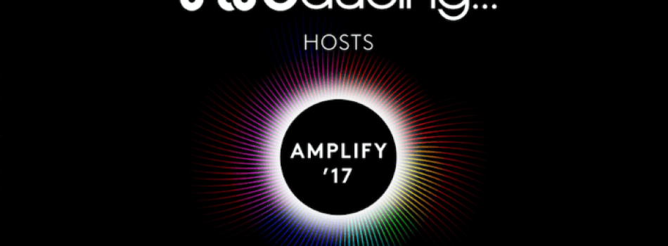 BBC Introducing 'Amplify' | 6<sup class=