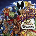 Why Wu Tang is Forever | The Saga Continues (Album Review)