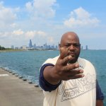 """Chicago's Own Precise Shares Enrichment About Hip Hop, Life, and """"That Ol' Boom Bap""""  @Precise_Chi"""