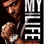 REVIEW | Albert 'Prodigy' Johnson, 'My Infamous Life' Audiobook Review  (Contains Spoilers)