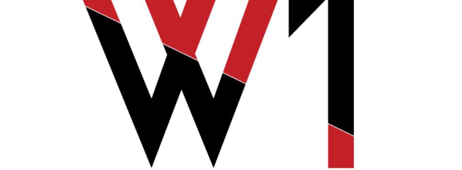 DJ Swift, Founder of Wild 1 Radio, Keeping the DJ Alive in Hip Hop @Wild1_Radio