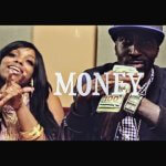 "Flame Da Darkchild ""Money"" Official Video @FlameDarkchild"